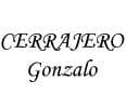 Cerrajero Gonzalo - Cerrajeros en Toledo