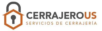 CerrajeroUS - Cerrajeros en Torrelodones