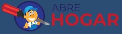Cerrajeros AbreHogar - Cerrajeros en Torrelodones