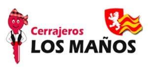 Cerrajeros Los Maños Zaragoza