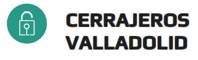 Cerrajeros Valladolid 24 horas - Cerrajeros en Valladolid