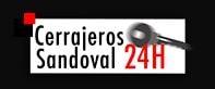 Cerrajeros Valladolid Sandoval - Cerrajeros en Valladolid