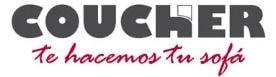 Coucher - Sofás en Zaragoza