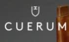 Cuerum - Sofás en Donostia