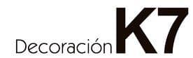 DECORACIÓN K7 - Sofás en Burgos