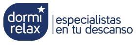DORMIRELAX - Sofás en Alicante