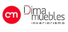 Dima Muebles - Sofás en Salamanca