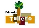Eduardo Tallero Muebles - Sofás en Badajoz