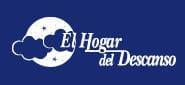 El Hogar del Descanso - Sofás en Almería