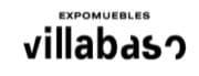 Expomuebles Villabaso