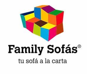 FAMILY SOFÁS