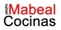 Grupo Mabeal Cocinas