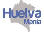 Huelvamania - Sofás en Huelva