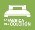 La Fábrica del Colchón Huelva