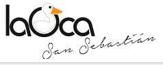 La Oca - Sofás en Donostia