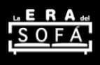 La Era del Sofá - Sofás en Granada