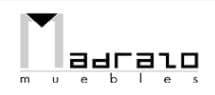 Madrazo Muebles - Sofás en Santander