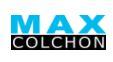 Maxcolchon - Sofás en Logroño