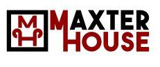 Maxter House