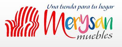 Merysan Muebles