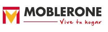 Moblerone Torrelodones