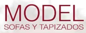 Model - Sofás en Logroño