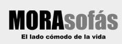 Mora Sofás - Sofás en Toledo