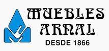 Muebles Arnal - Sofás en Huesca