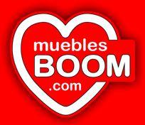 Muebles BOOM Logroño
