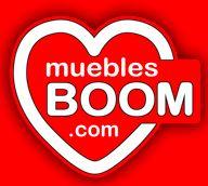 Muebles BOOM - Sofás en A Coruña