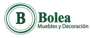 Muebles Bolea - Sofás en Zaragoza