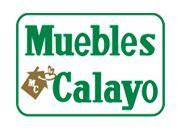 Muebles Calayo