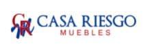 Muebles Casa Riesgo - Sofás en Oviedo