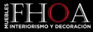 Muebles FHOA - Sofás en Oviedo