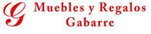 Muebles Gabarre