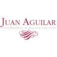 Muebles Juan Aguilar - Sofás en Córdoba