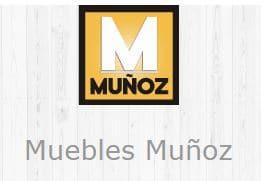 Muebles Muñoz - Sofás en Torrelodones