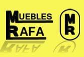 Muebles Rafa - Sofás en Burgos
