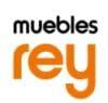 Muebles Rey - Sofás en Logroño