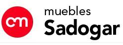 Muebles Sadogar