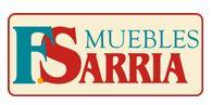 Muebles Sarria Córdoba