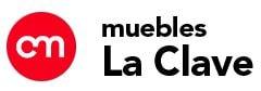 Muebles la Clave - Sofás en Albacete