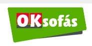 OKSofás - Sofás en Murcia