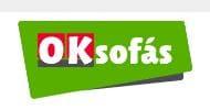 OKSofás - Sofás en Santander