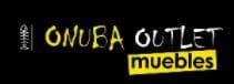 Onuba Outlet - Sofás en Huelva
