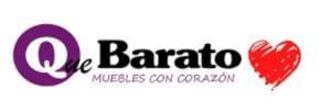 Que Barato - Sofás en Sevilla