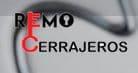 REMO Cerrajeros - Cerrajeros en Valladolid