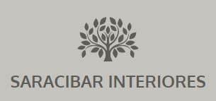 Saracibar Interiores SL - Sofás en Vitoria