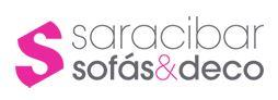 Saracibar Sofás & Deco - Sofás en Vitoria