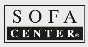 Sofá Center - Sofás en Donostia